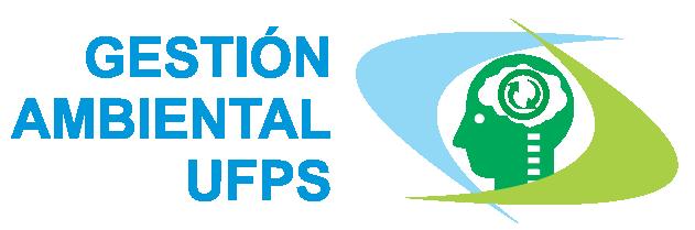 El plan de estudios de Ingeniería ambiental, dinamiza y participa en la creción del Grupo Administrativo de Gestión Ambiental y Sanitaria de la Universidad Francisco de Paula Santander.