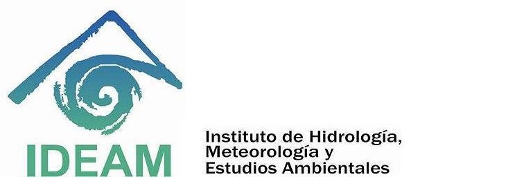 «COFI-WATER» Monitoreo y evaluación de la calidad del agua en Colombia 2020