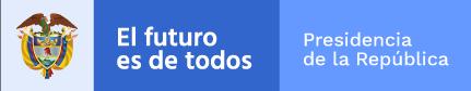 Nuevo Decreto 2106 de noviembre de 2019 entra en vigencia en el 2020,  modificará y simplificará los trámites ambientales en Colombia